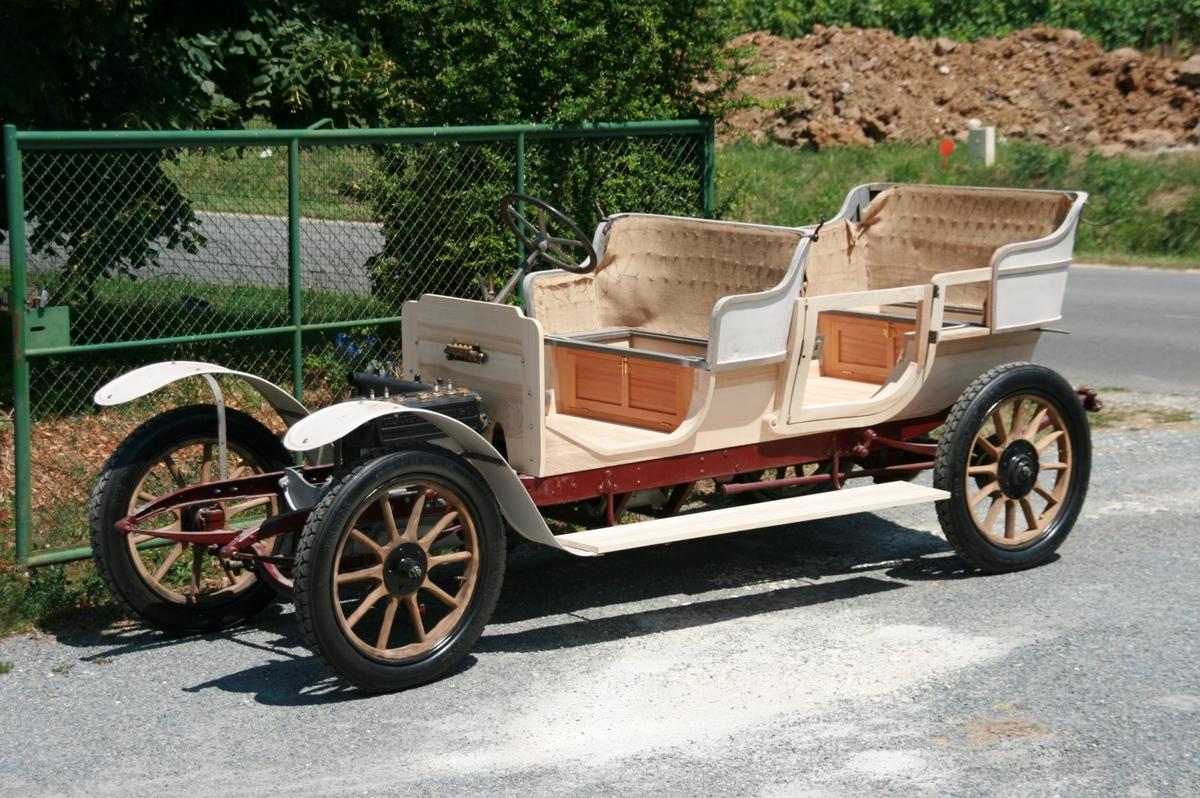 1911-DELAUGERE-ET-CLAYETTE-DUBBELE-PHAETON-(2)