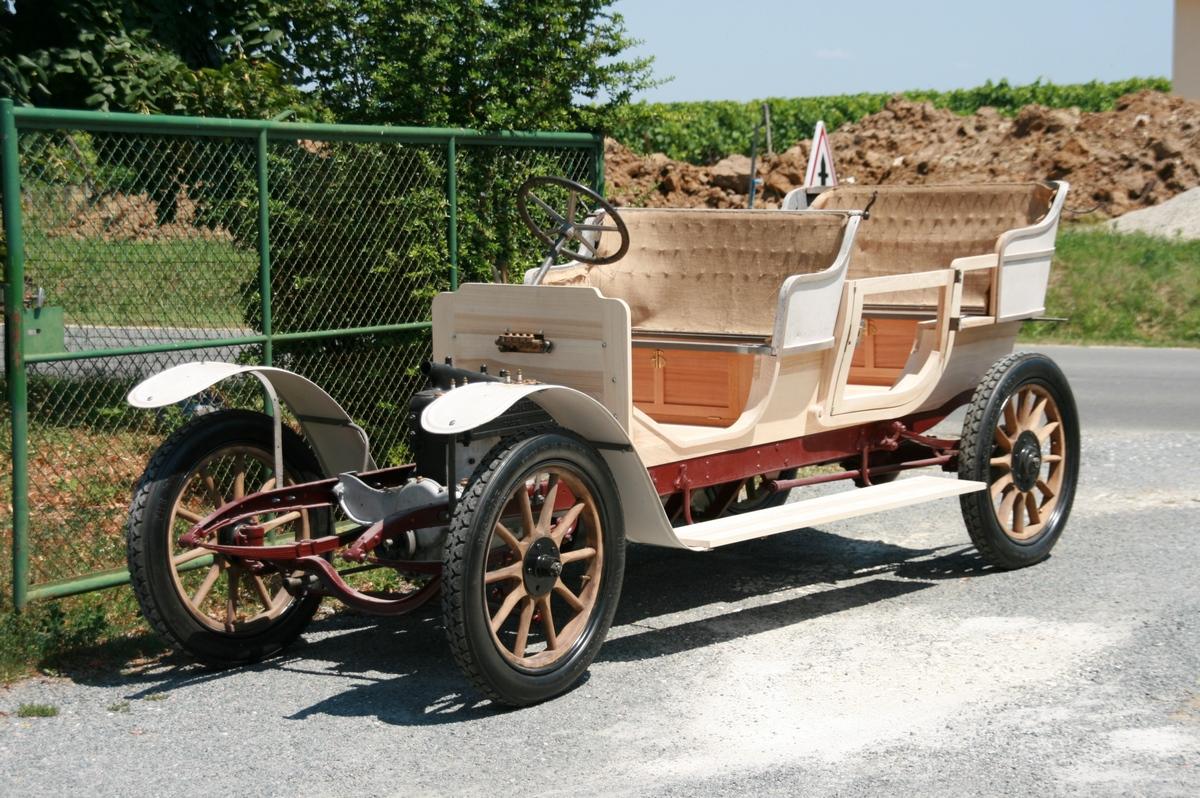 1911-DELAUGERE-ET-CLAYETTE-DUBBELE-PHAETON-(3)
