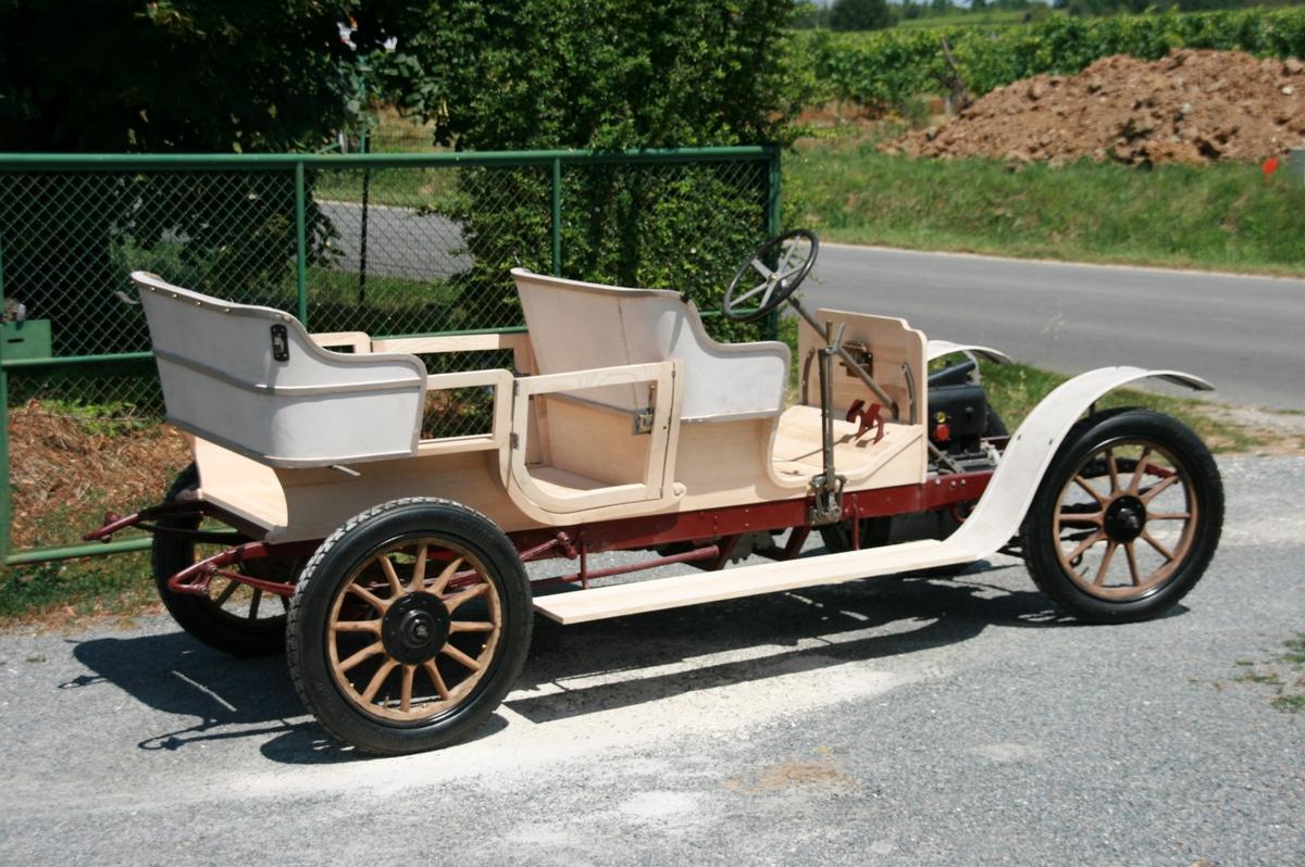 1911-DELAUGERE-ET-CLAYETTE-DUBBELE-PHAETON-(4)