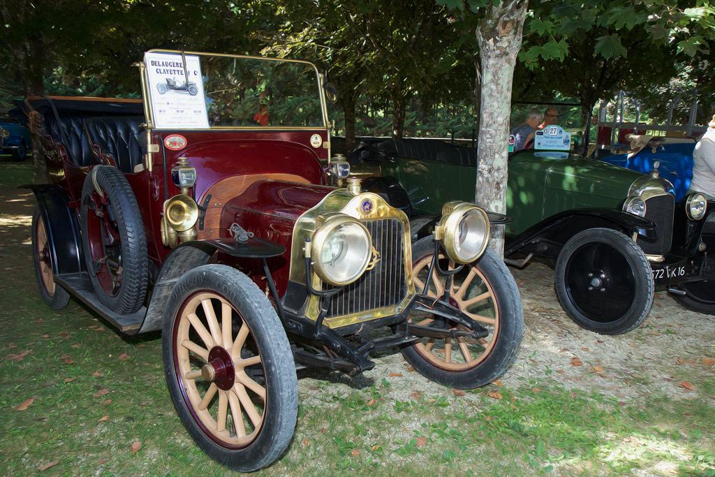 1920-Delaugere-clayette