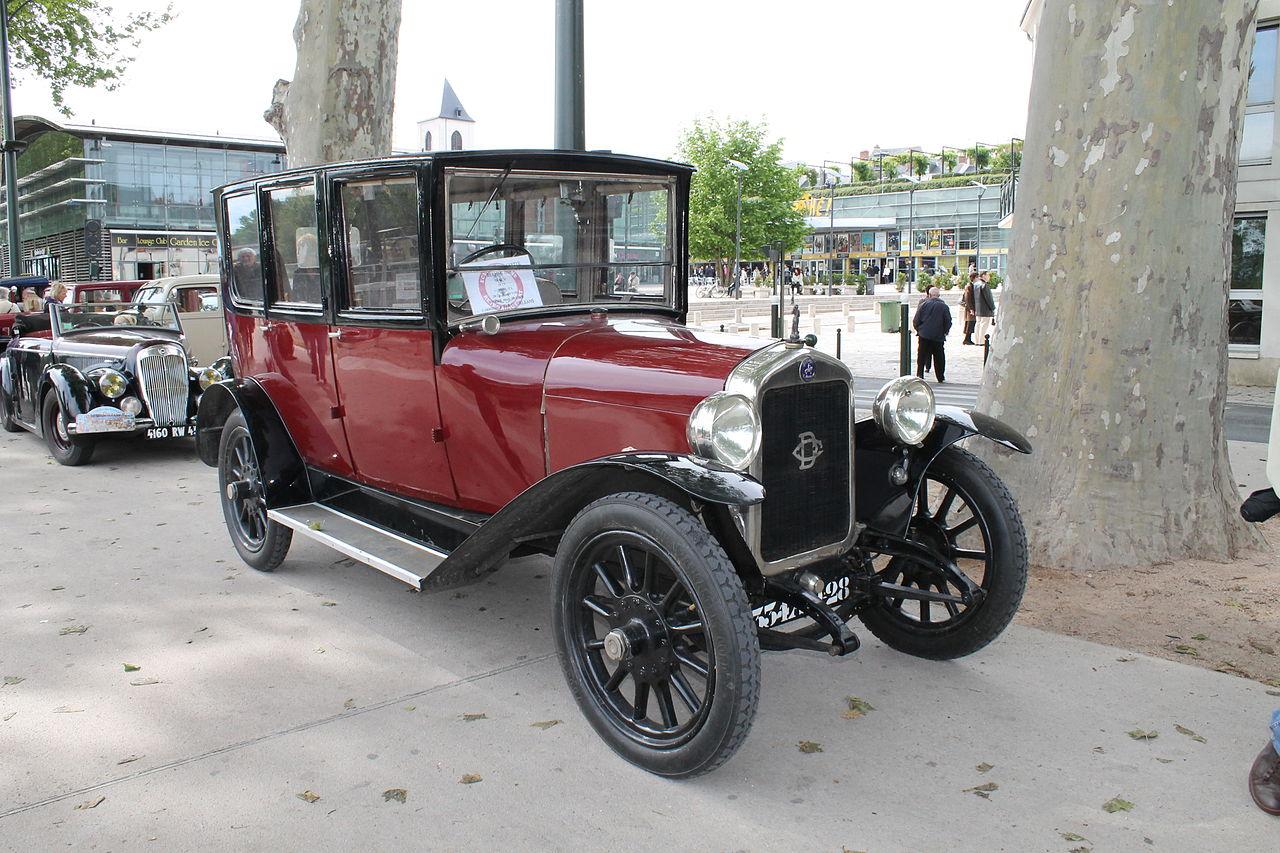 1923-Delaugere_et_Clayette_Type_V_Conduite_Intérieure