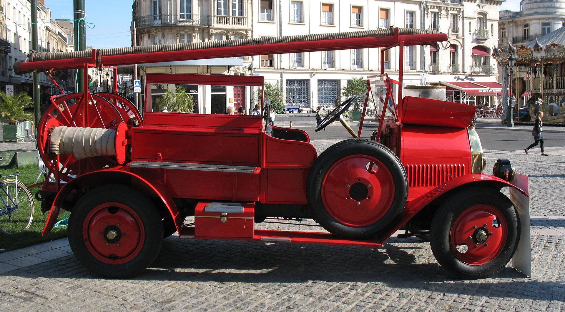 1924_12_cv_pompier_dc