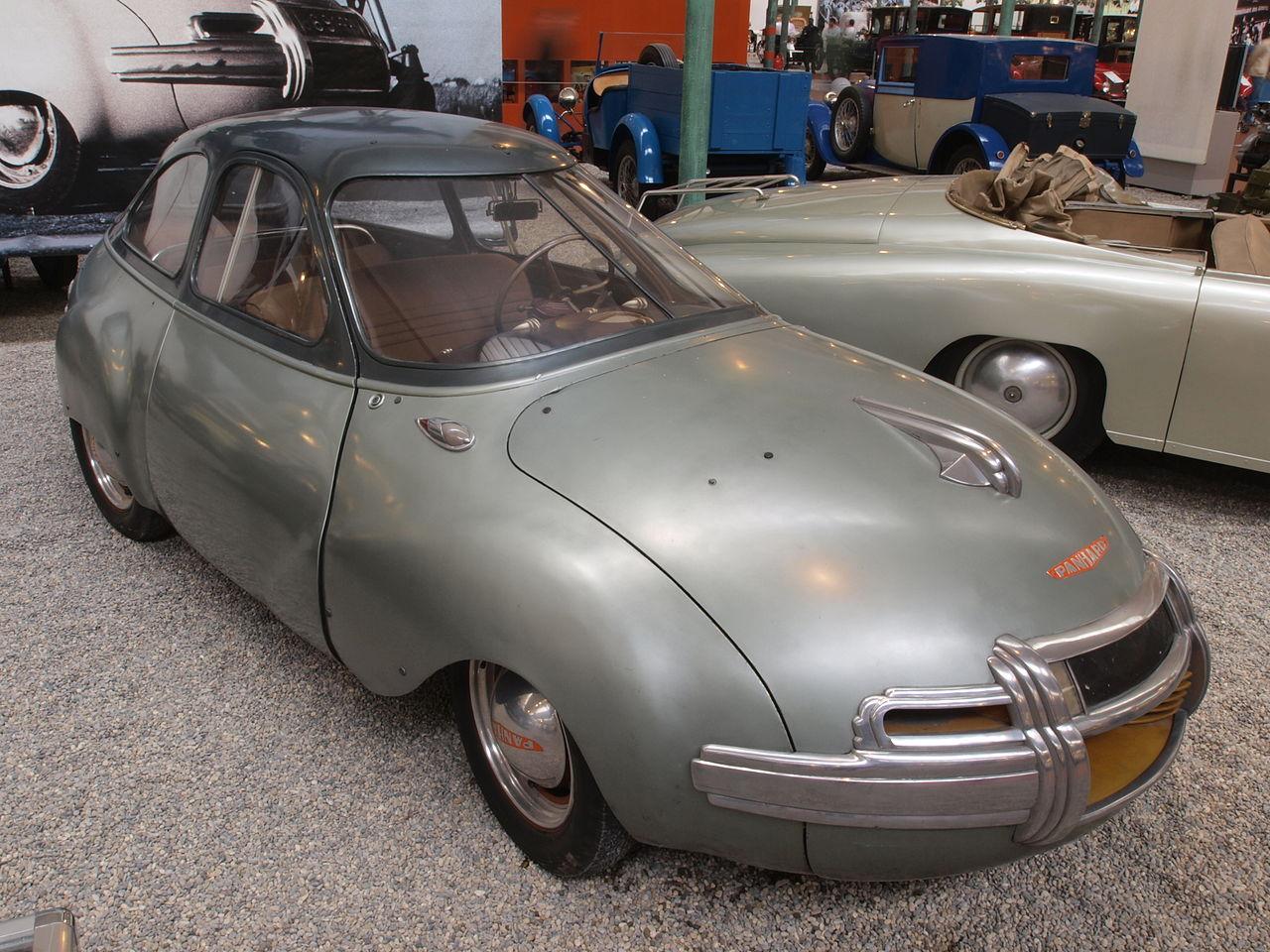 1948-Panhard-Levassor_Dynavia_-Ateliers-Delauge