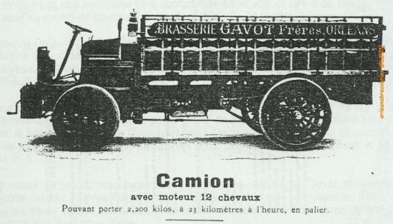 camion-12-cv-