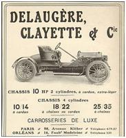 media--Delaugere-Clayette
