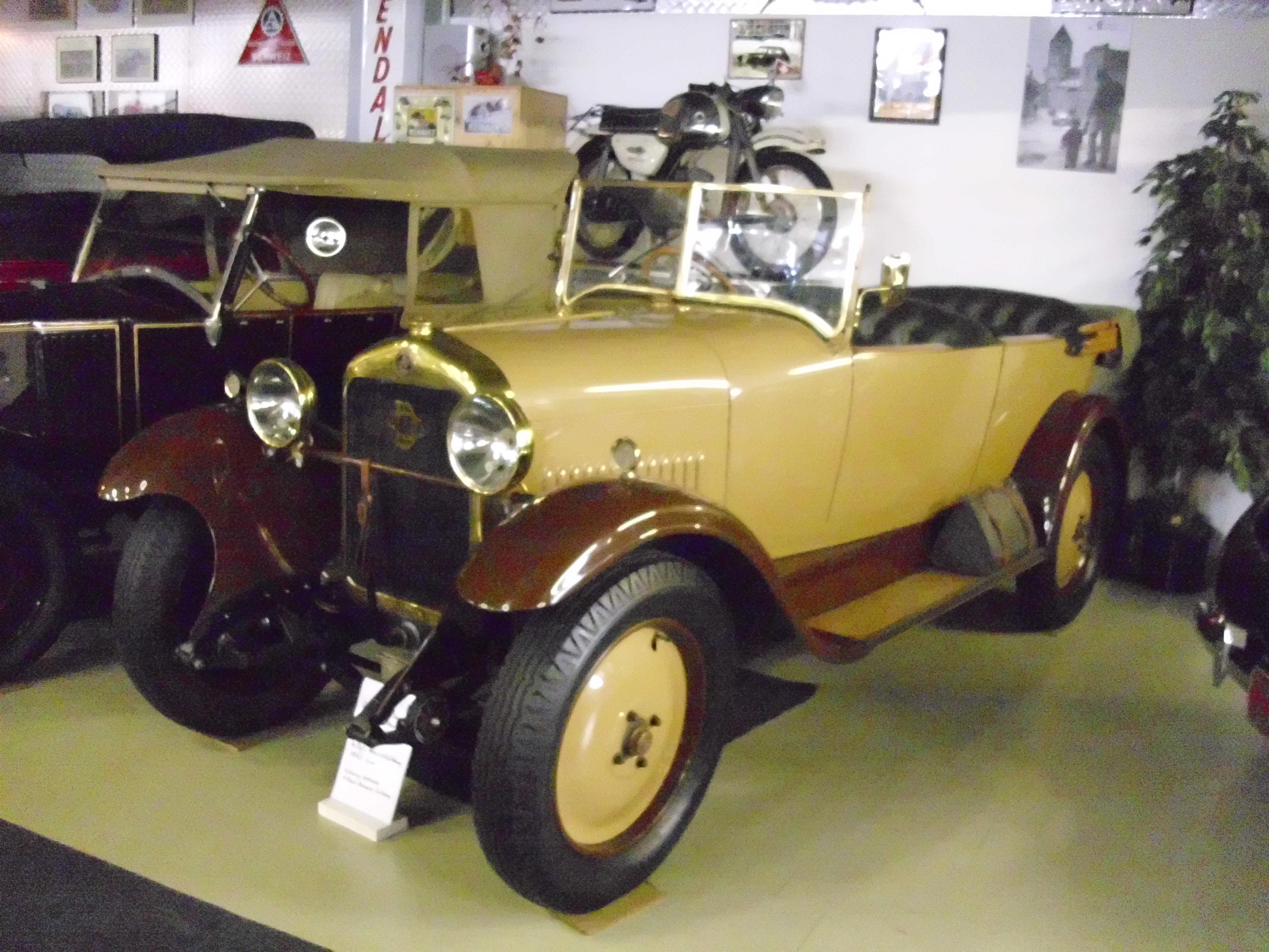 1920-Delauger-_Clayette