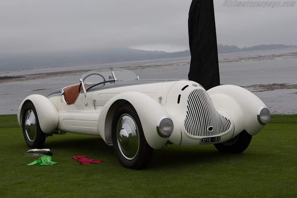 Alfa-Romeo-6-C-1750-Grand-Sport-April-Spider-Corsa-1931-1500-CC-met-overhead-nokkenas--(1)