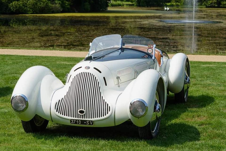 Alfa-Romeo-6-C-1750-Grand-Sport-April-Spider-Corsa-1931-1500-CC-met-overhead-nokkenas--(2)