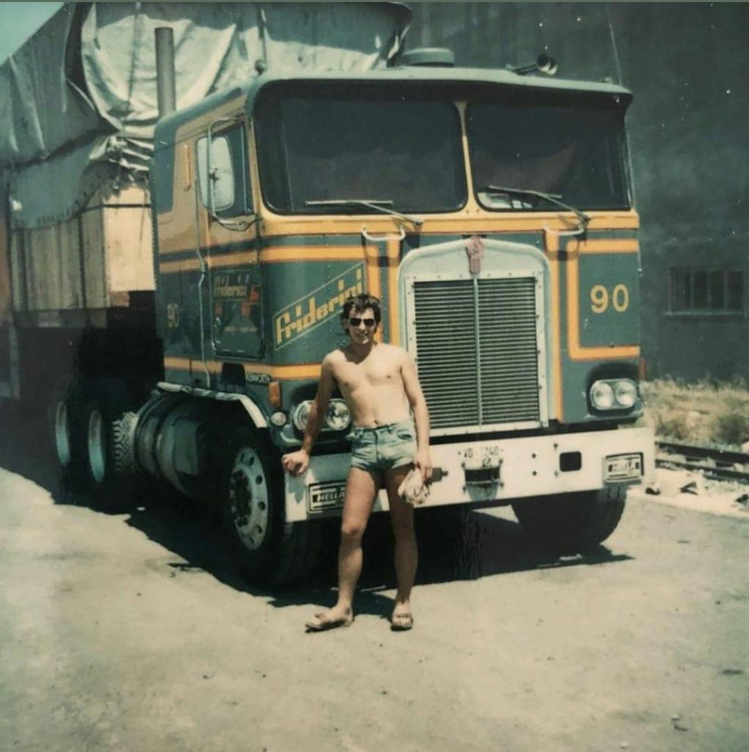 Andrea-Pellegrinelli-Thera-1975