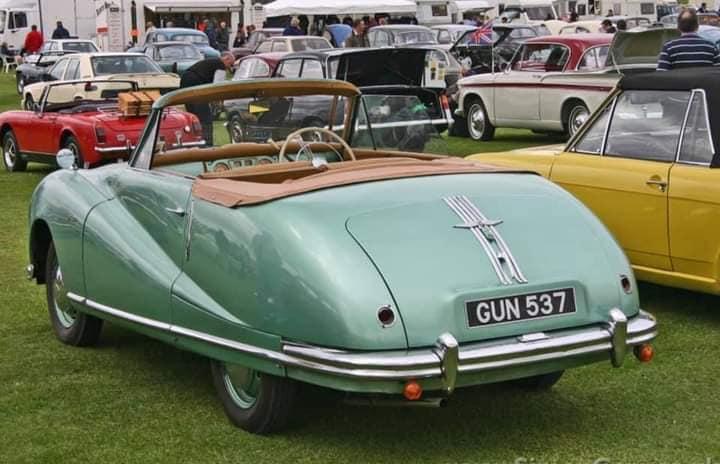 Austin-A90-Atlantic-Cabriolet--1949-1952-(2)