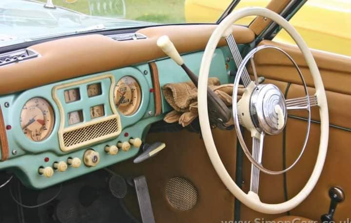 Austin-A90-Atlantic-Cabriolet--1949-1952-(3)