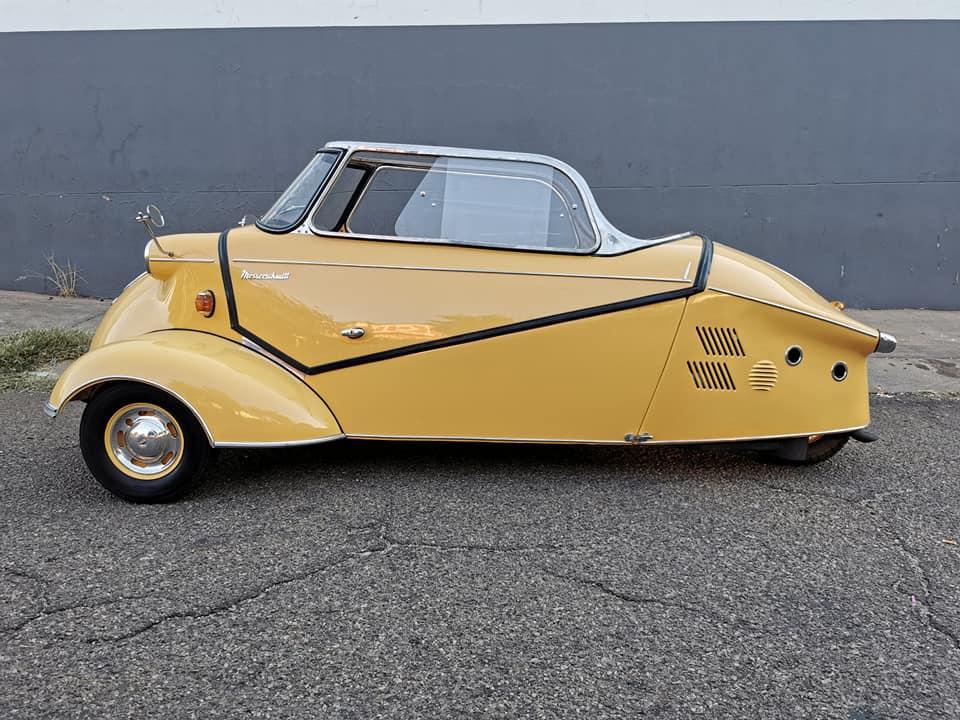 Messerschmitt-KR-200-1957-South-Afrika--(1)