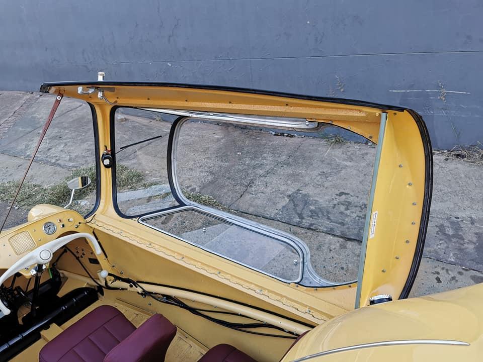 Messerschmitt-KR-200-1957-South-Afrika--(3)