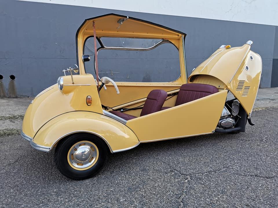 Messerschmitt-KR-200-1957-South-Afrika--(7)
