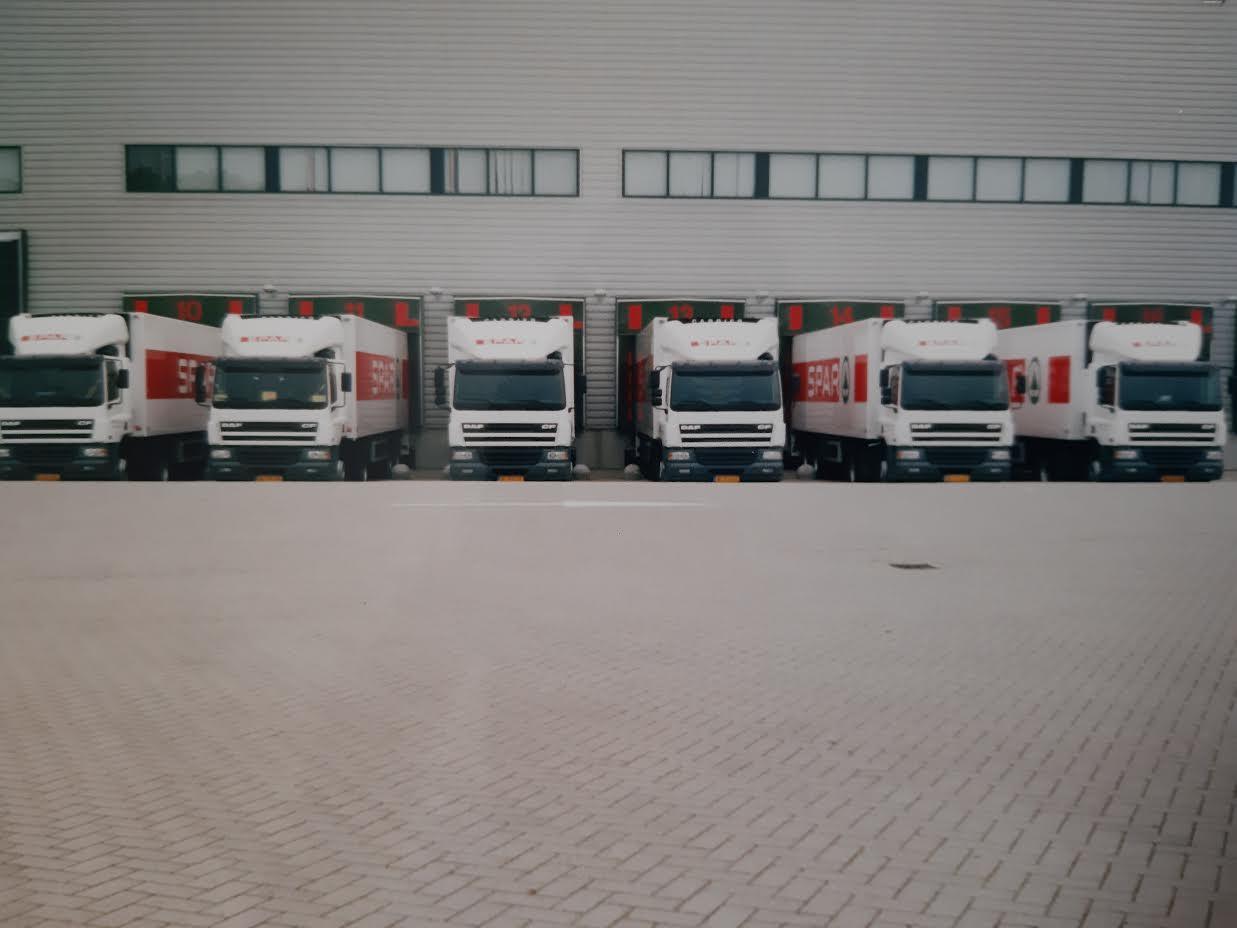Opening-Spar-DC-Zevenbergen-Adrie-Chanden-foto---(2)