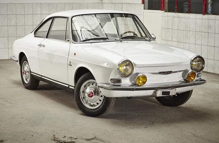 Simca-1000-Coupe-1967--(1)