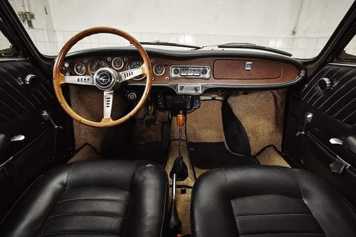 Simca-1000-Coupe-1967--(2)
