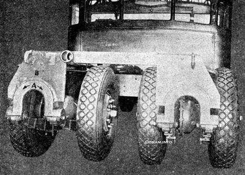 Twee-motoren-(1)