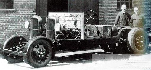 Twee-motoren-(2)