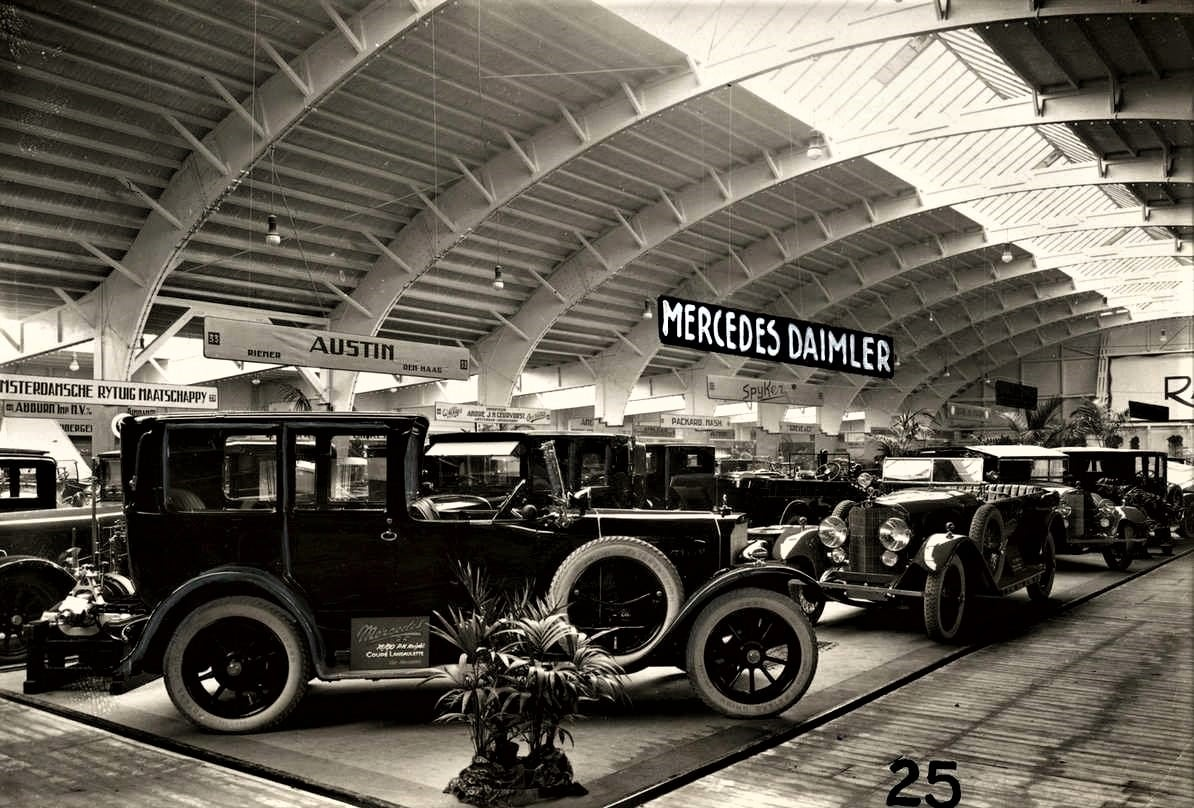 Auto-rai-1924-(2)
