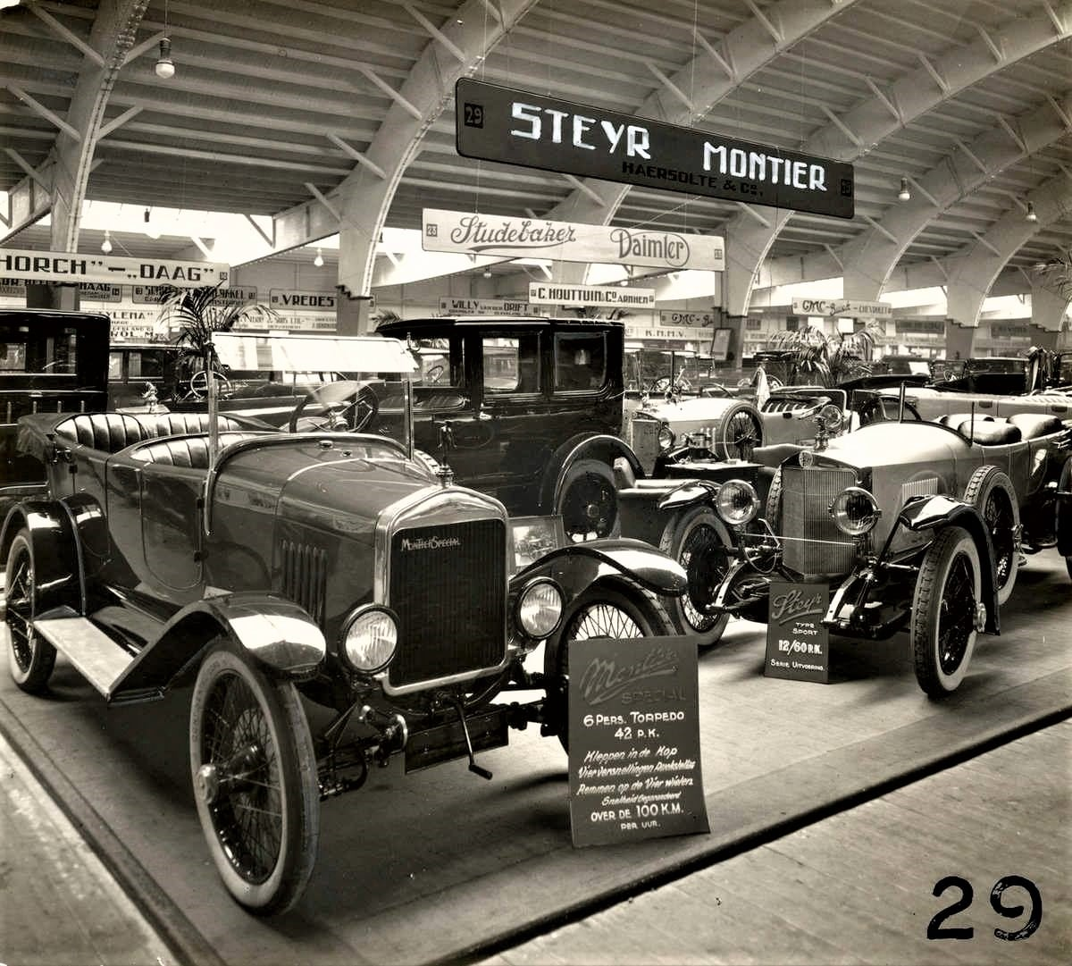 Auto-rai-1924-(5)