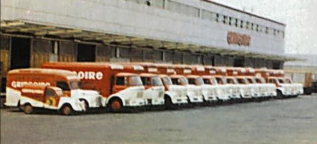 Jean-Pierre-Persache-archive-van-het-biscuits-en-brood-fabriek--(3)