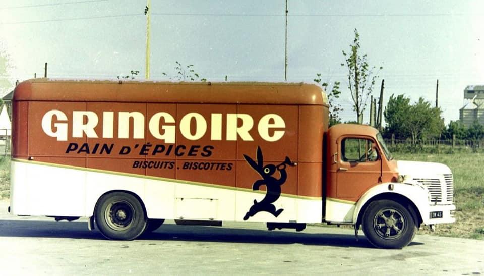 Jean-Pierre-Persache-archive-van-het-biscuits-en-brood-fabriek--(7)