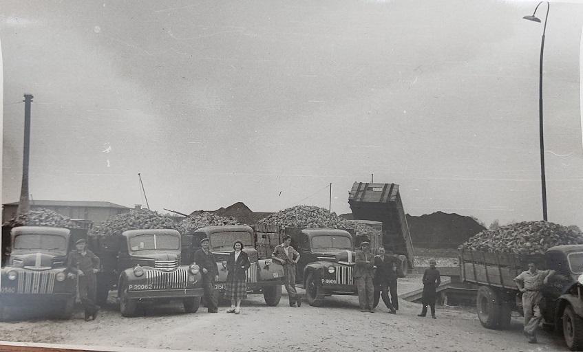 Wim-Korbijn-foto-archief-(6)