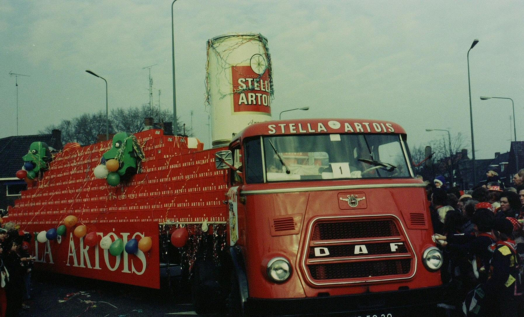 DAF-Reclame-tocht