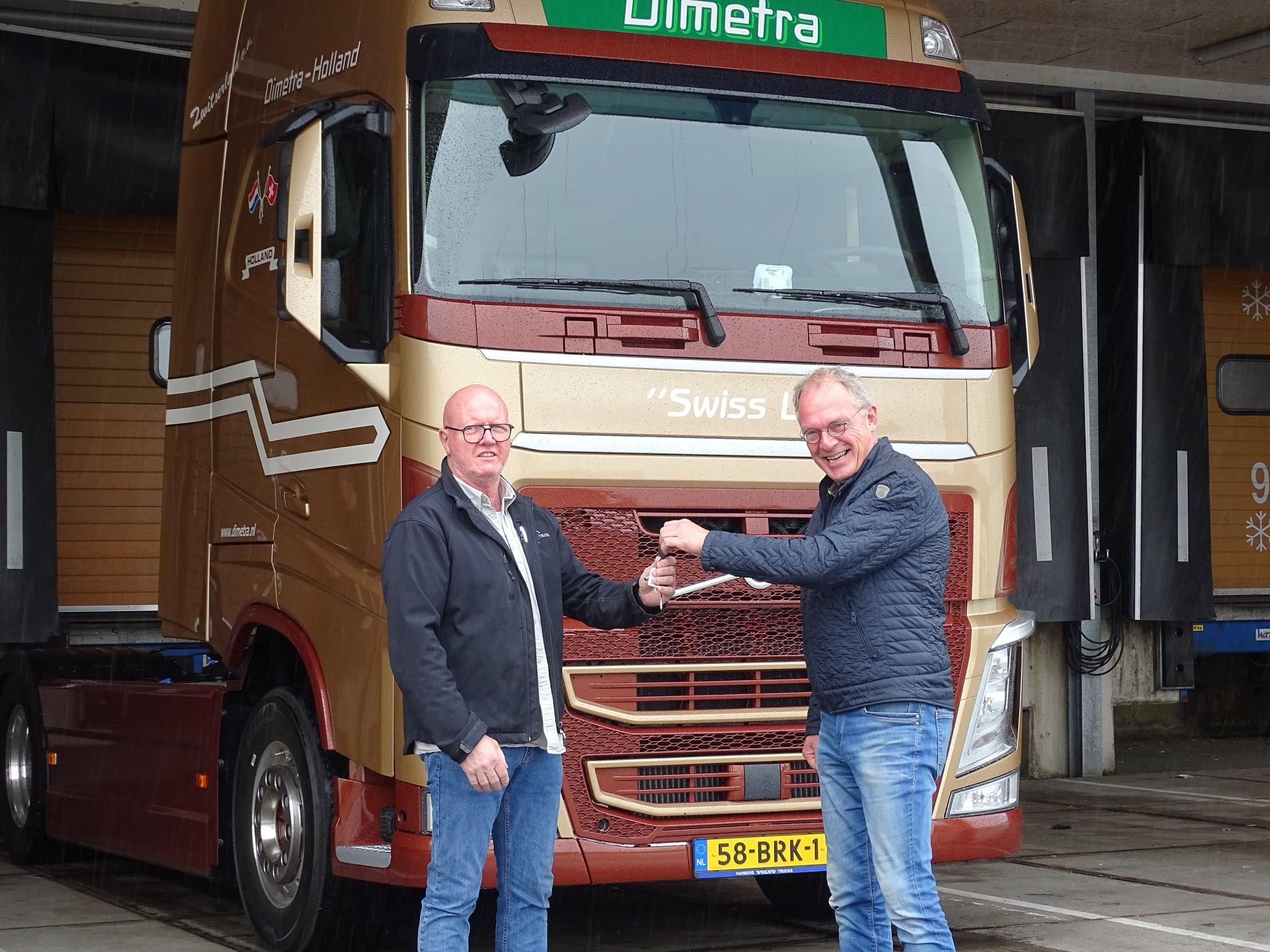 Deze-week-kreeg-Marcel-zijn-nieuwe-Volvo-LNG--13-5-2021-(1)