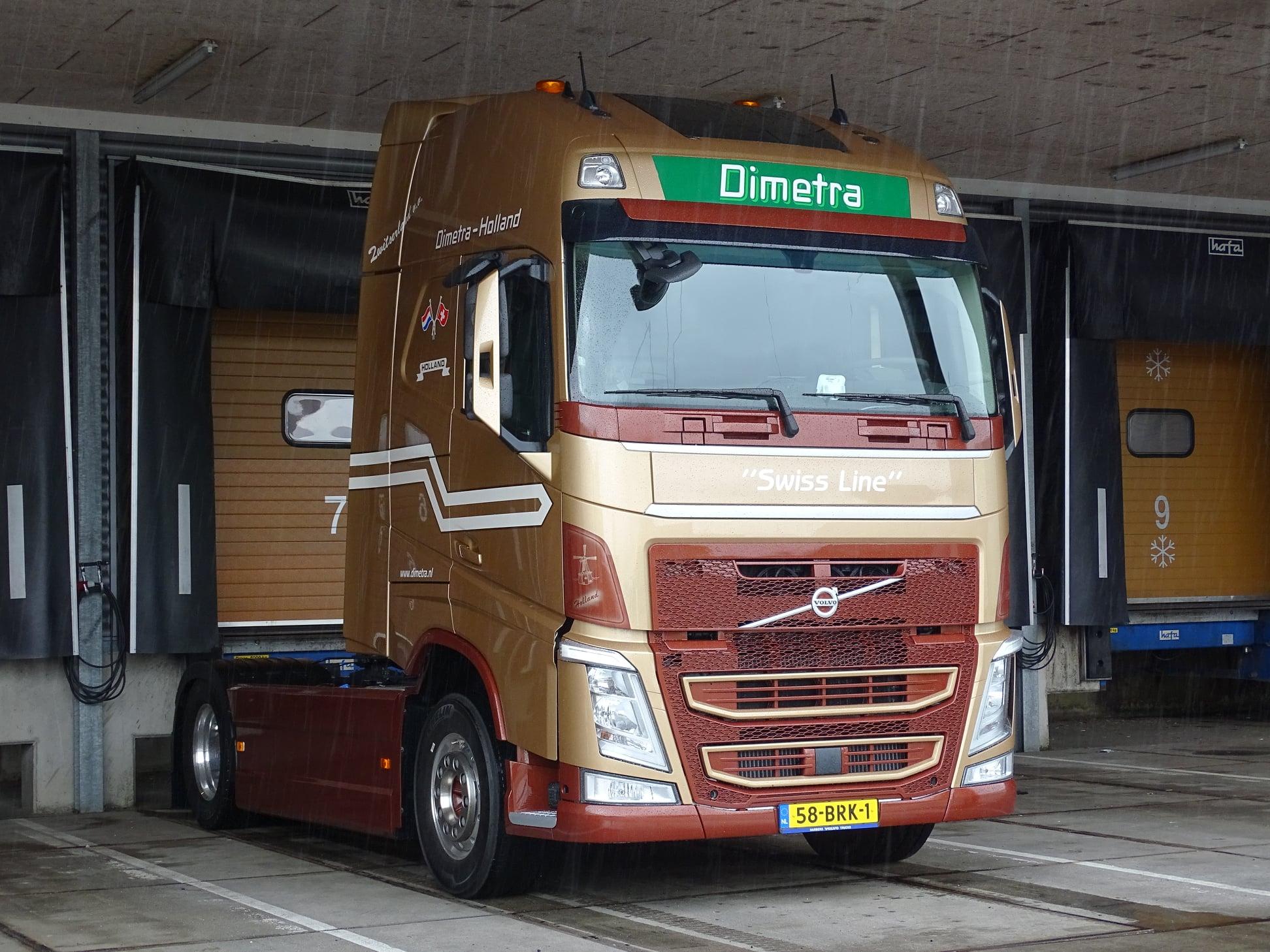 Deze-week-kreeg-Marcel-zijn-nieuwe-Volvo-LNG--13-5-2021-(2)