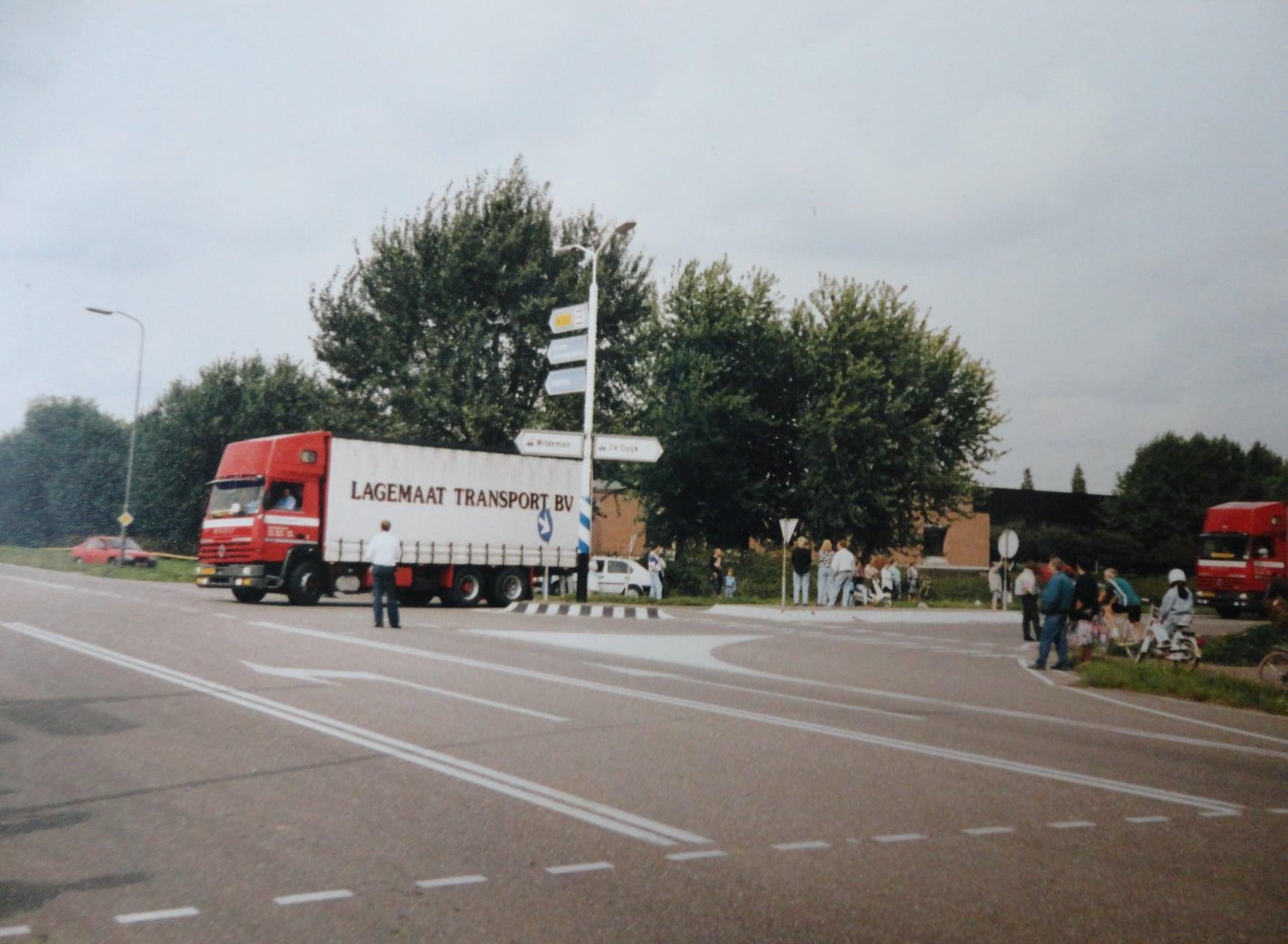 Jan-Groen-(2)