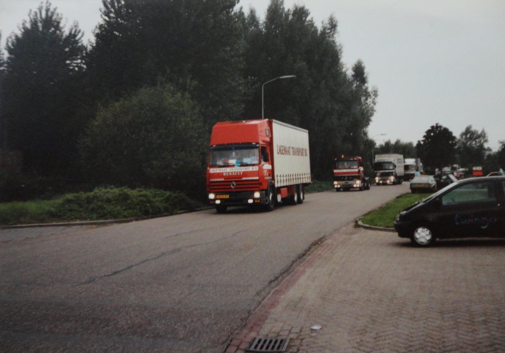 Jan-Groen-(3)