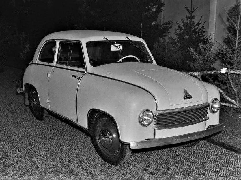 Lloyd-de-goedkoopste-uitvoering-op-de-RAI--1952