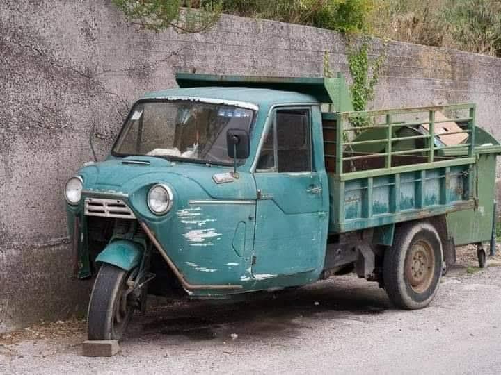 Mazda-cypres-(1)