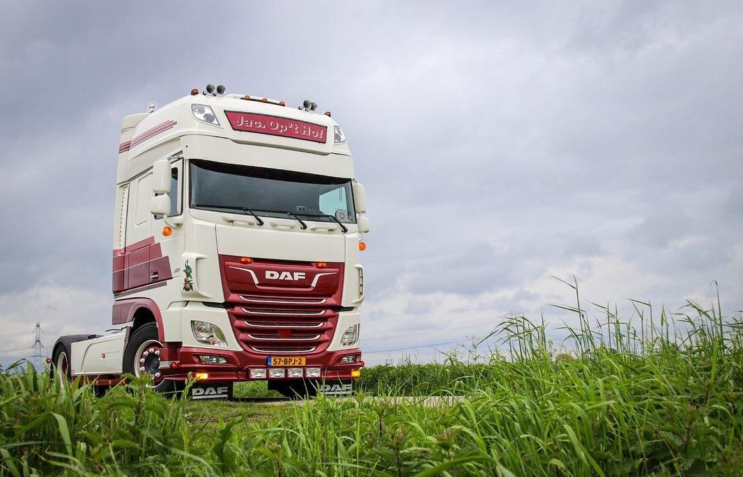 Rolf-van-der-Giesen-foto--(2)
