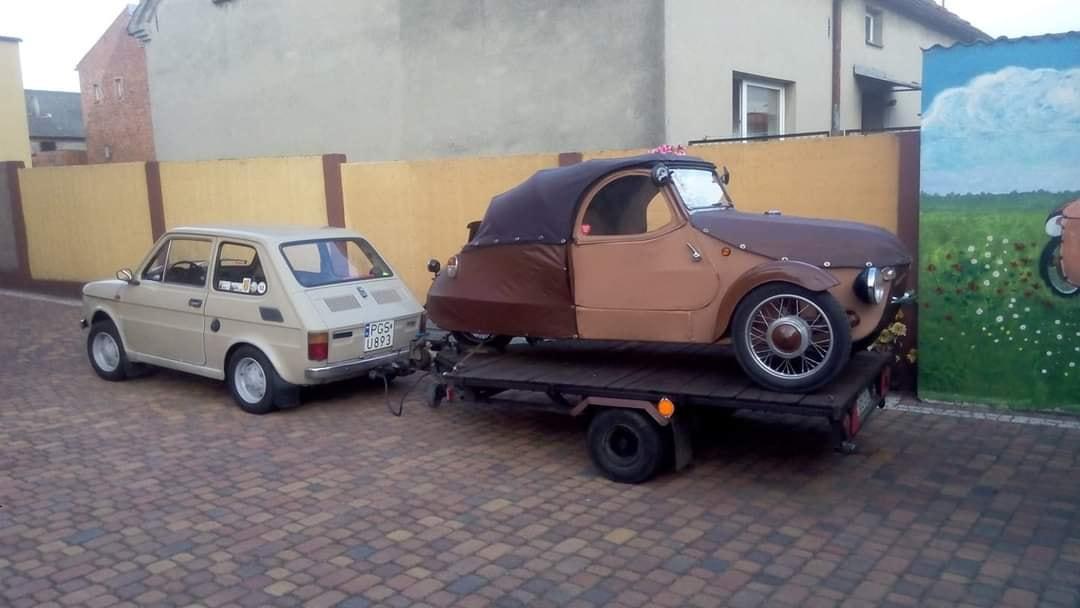 Velorex-achter-een-Fiat