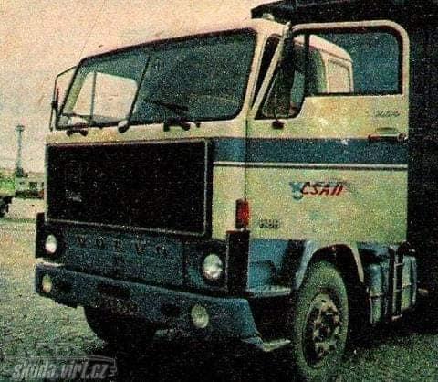 Volvo-F89--(2)