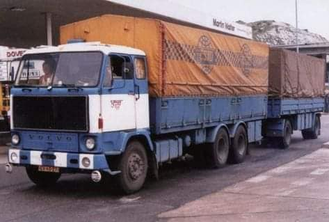 Volvo-F89--(3)