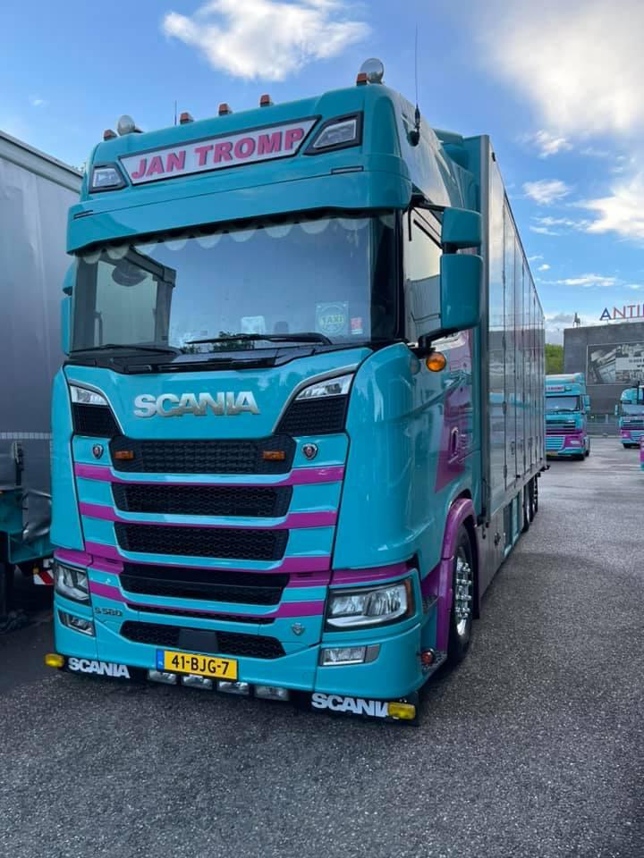 Willem-Sijbrandij---15-5-2021--Wagen-weer-klaar-voor-morgen-eindelijk-uit-de-quarantaine