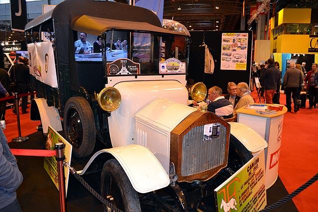 1903-Luc-Court-camion