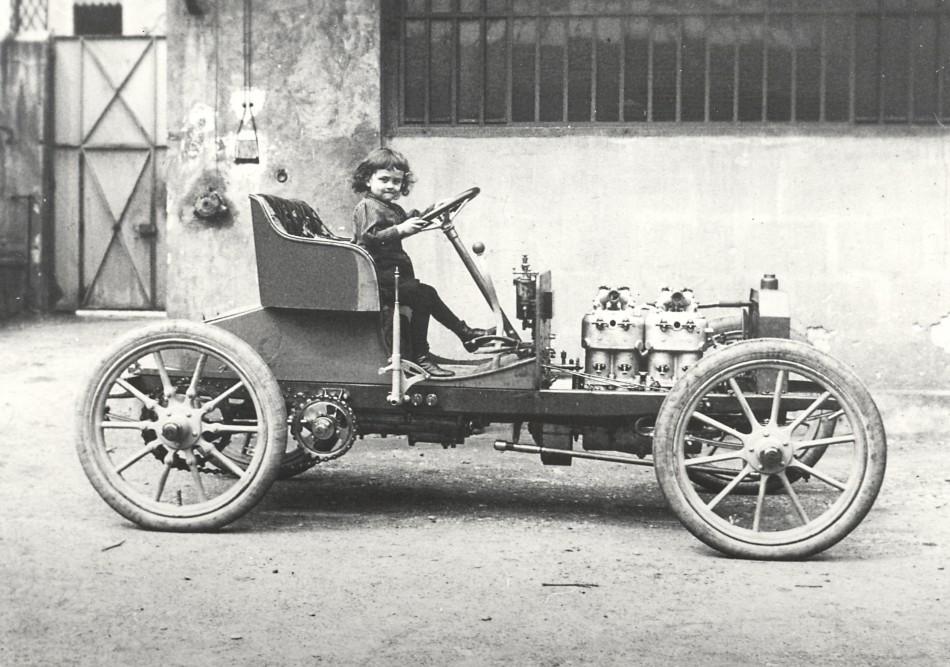 1908-Paul-Court-sur-chÉssis-40-HP