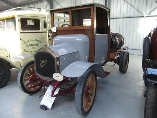 1910--Luc-Court-H4