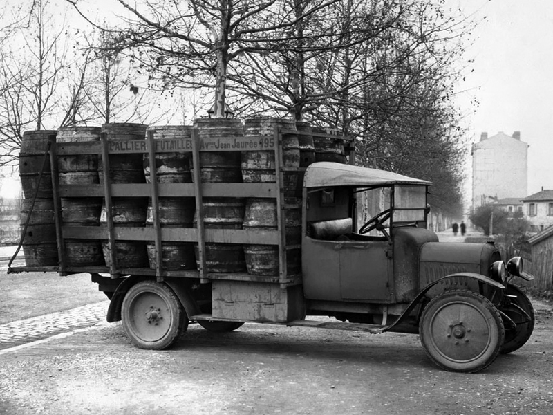 1910-1929-_luc_court_h4_4