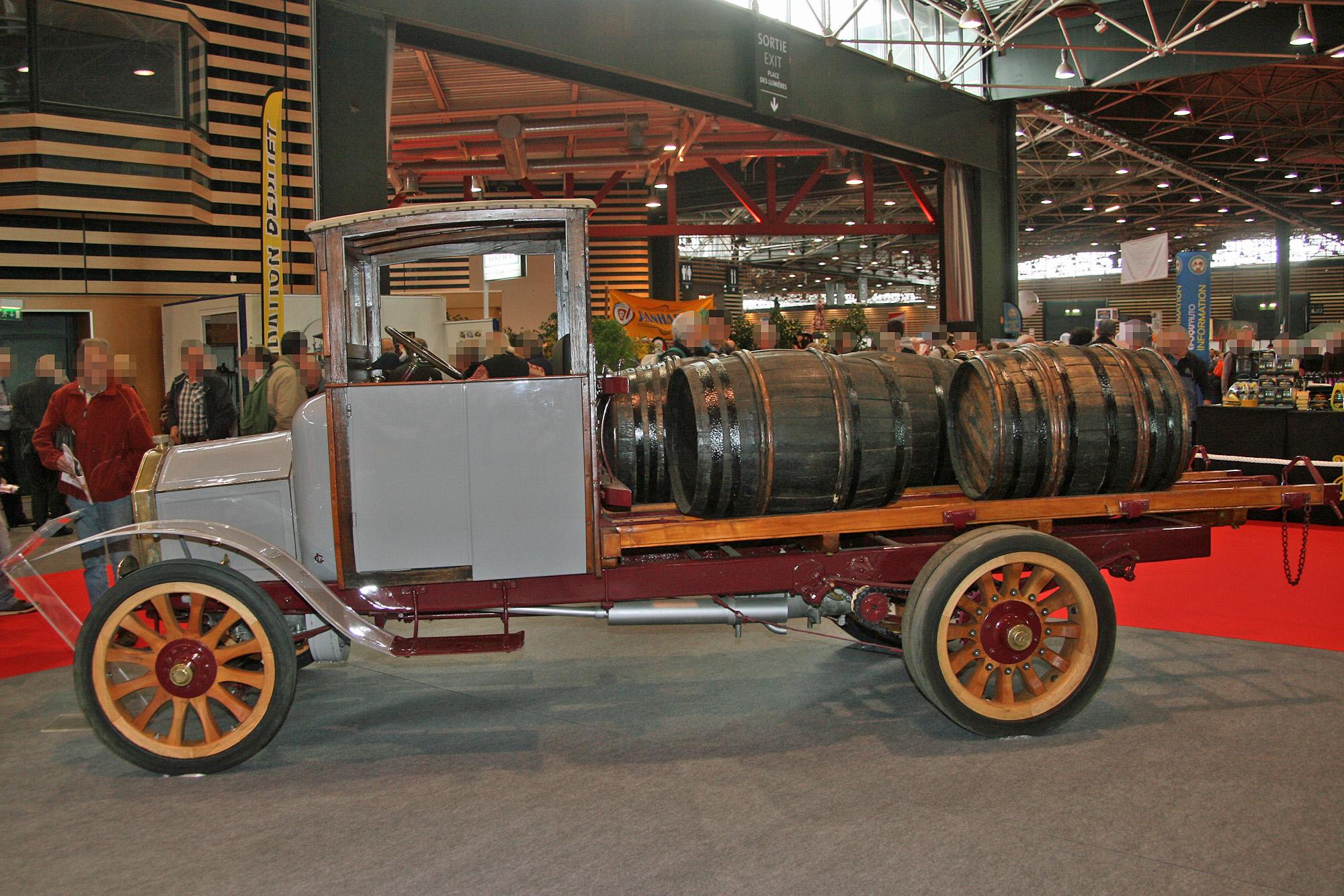 1910-type_H4