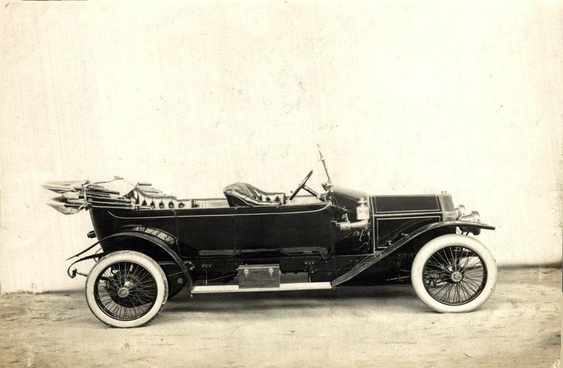 1913-Luc-Court