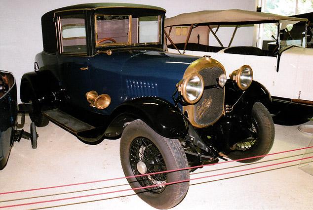 1928-Luc-Court-H4S2-Faux-Cabriolet