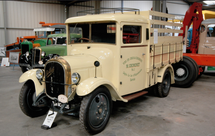 1935-Luc-Court-MC-2