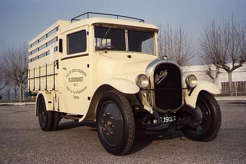 1935-type-MC-2