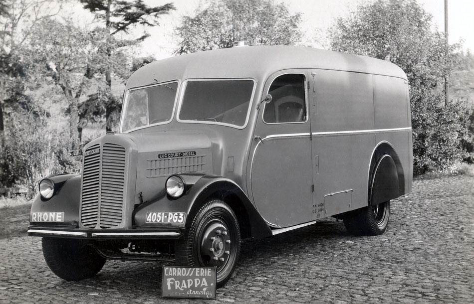 1946-camion-diesel-MC4-PDHR